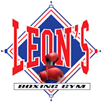 Leon's Boxing Gym